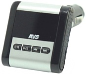 AVS F-771