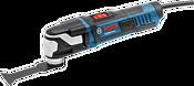 Bosch GOP 55-36 Professional (0601231101)