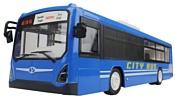 Double Eagle City Bus (E635-003)