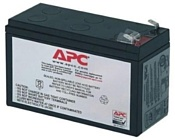 APC RBC106