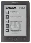 Digma r652