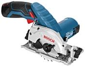 Bosch GKS 12V-26 (06016A1000)