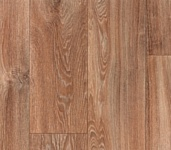 Ideal Strike Havanna Oak (3216)