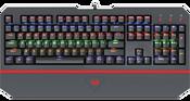 Redragon Andromeda Black USB