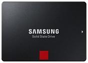 Samsung MZ-76P2T0BW