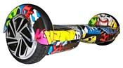 Smart Balance Wheel 6.5 APP