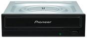 Pioneer DVR-S21WBK Black