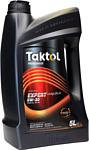 Taktol Expert LongLife-III 5W-30 5л
