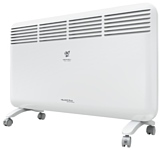 Royal Clima REC-MP2000E Milano Plus Elettronico