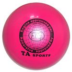ZEZ Sport T8 Pink