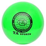 ZEZ Sport T8 Green