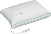 Askona Smart Pillow 2.0 S
