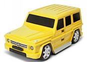 Ridaz Mercedes-Benz G-Class (желтый)