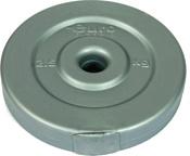 Евро-Классик Диск композитный 2,5 кг