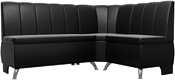 Mebelico Кантри 60338 (черный)
