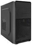 CROWN CMC-4103 w/o PSU Black