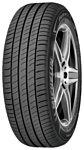 Michelin Primacy 3 215/45 R17 91W