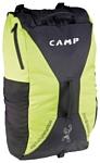 Camp Roxback 40 green/black