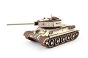 Lemmo Танк Т-34-85