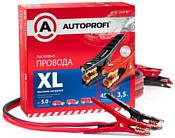 Autoprofi AP/BC - 5000 XL