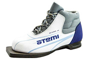 Atemi А230 Jr white