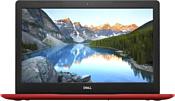 Dell Inspiron 15 3580-8413