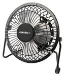 CENTEK CT-5040