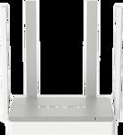 Keenetic Speedster (KN-3010)