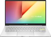 ASUS VivoBook S13 S333JQ-EG015T