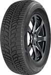 Gremax Winter GM608 225/55 R17 97T