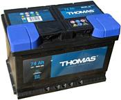 Thomas R (74Ah)