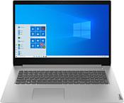 Lenovo IdeaPad 3 17ARE05 (81W5002DRK)