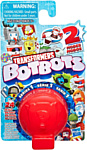 Hasbro Ботботс E3487
