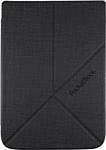"PocketBook Origami Shell O для PocketBook 6"" (темно-серый)"