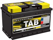TAB Magic Stop & Go EFB (90Ah)