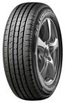 Dunlop SP Touring T1 205/60 R16 92H