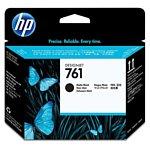HP 761 (CH648A)