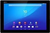 Sony Xperia Z4 Tablet 32Gb LTE
