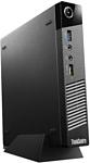Lenovo ThinkCentre M53 Tiny (10DE0014RU)
