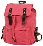 Polar П3062 17 красный (красно-розовый)