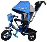 BBT Trike Power TP7 Air