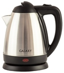 Galaxy GL0317