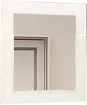 Акватон Венеция 75 Зеркало белое (1.A151.1.02V.NL1.0)