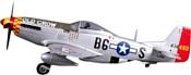 FMS P-51D V8 Old Crow (FMS008P-OC)