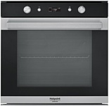 Hotpoint-Ariston FI6 864 SH IX