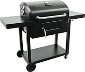 Char-Broil Charcoal 30""