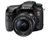Sony Alpha ILCA-99M2 Kit