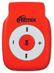 Ritmix RF-1015