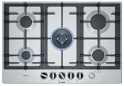 Bosch PCQ7A5M90R