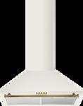 Electrolux EFC 60441 OV